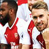 ramsey lacazette thumb